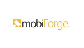 MobiForge